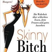 Skinny Bitch: Gedanken über Kuhmilch