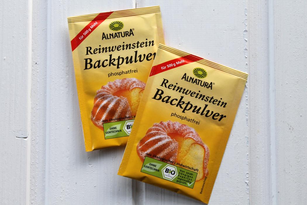 Backpulver1