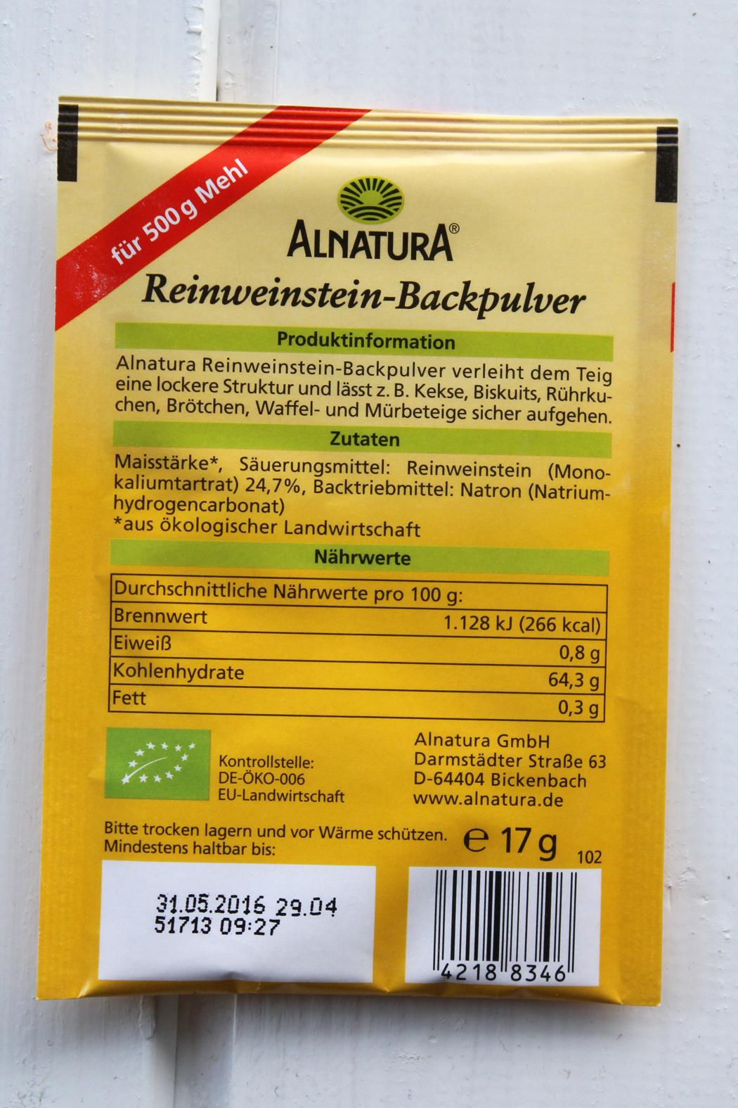 Backpulver2