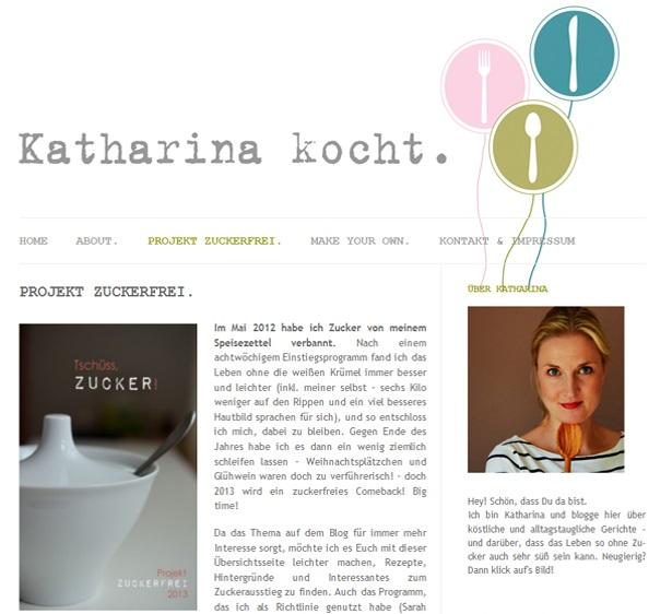 Katharina_kocht