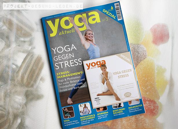 yoga_aktuell