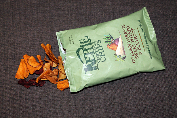 Kettle_Vegetable_Chips