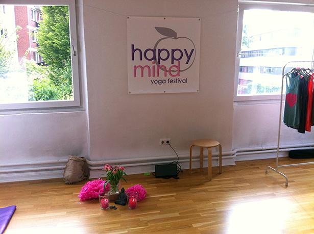 Happy_Mind_Festival_1