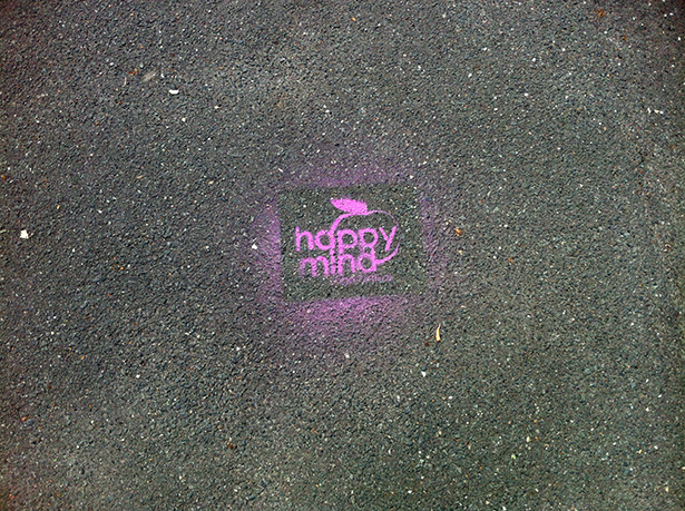 Happy_Mind_Festival_7