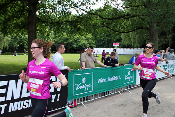Womens_Run_Hamburg_2014 (8)