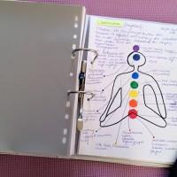 Vinyasa Power Yoga-Ausbildung Teil 4