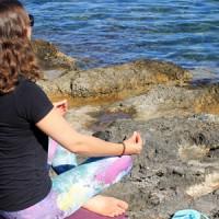 Vinyasa Power Yoga-Ausbildung Teil 6: Pranayama und Meditation
