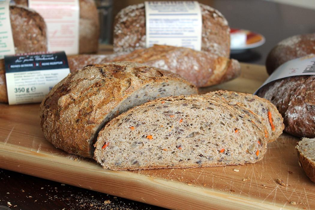 Steinmetz Brot 4