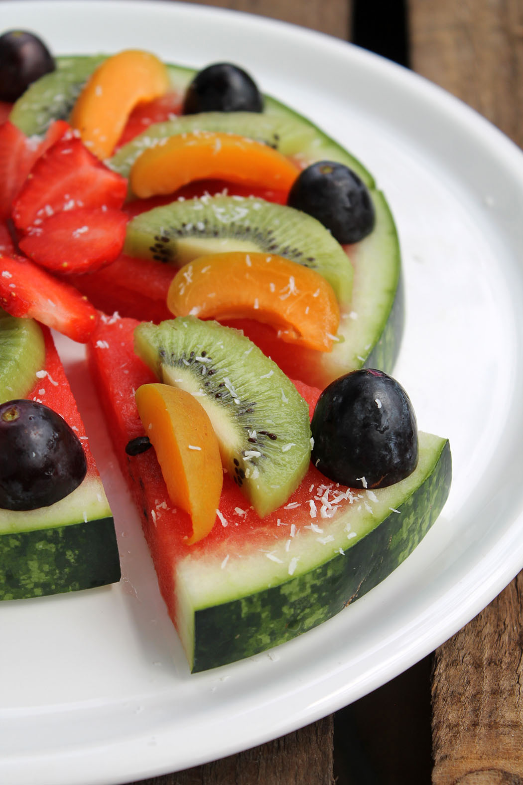 Wassermelonen-Pizza3