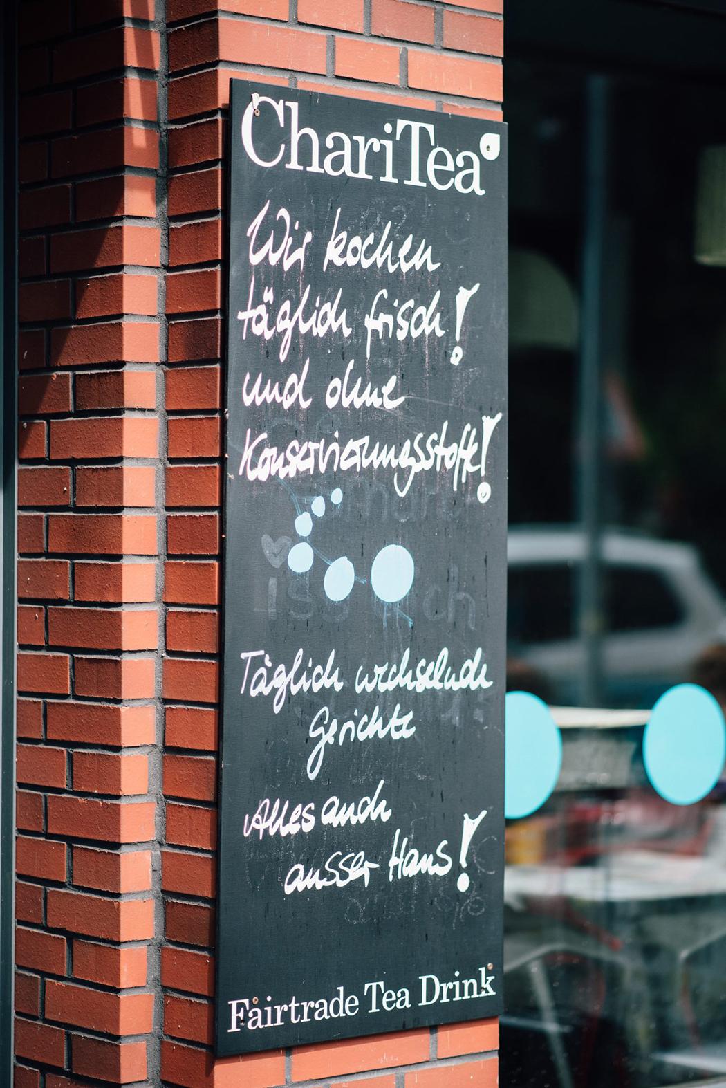 Smart Cooking Berlin 6