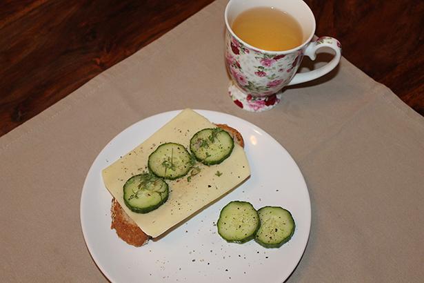 Food_Diary_Tag2_1