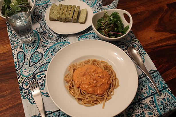 Food_Diary_Tag3_3