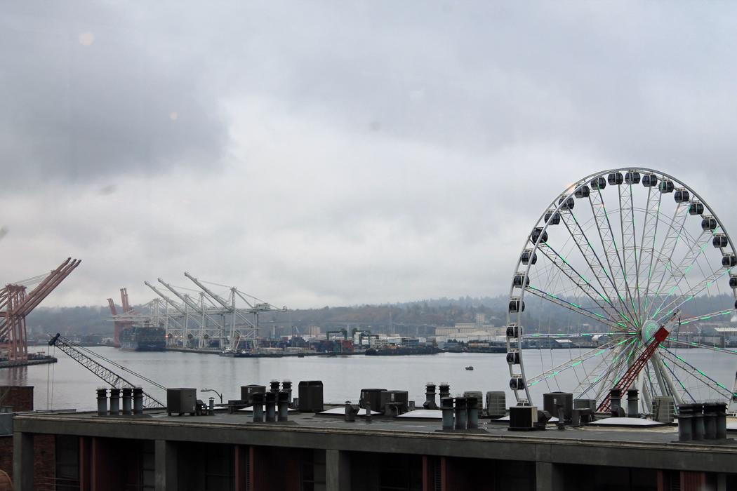 Pike Place Market Seattle2
