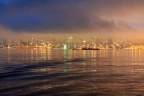 Der letzte Stop unserer Hochzeitsreise: Seattle