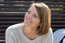 Yoga in den Alltag integrieren - Interview mit Romana Lorenz-Zapf