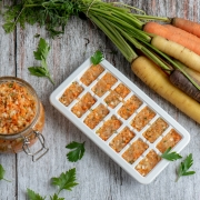 Make Your Own Vegetable Stock: Three Ways (No Sugar or Yeast)