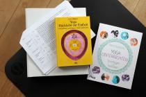 Vinyasa Power Yoga-Ausbildung - Der Endspurt