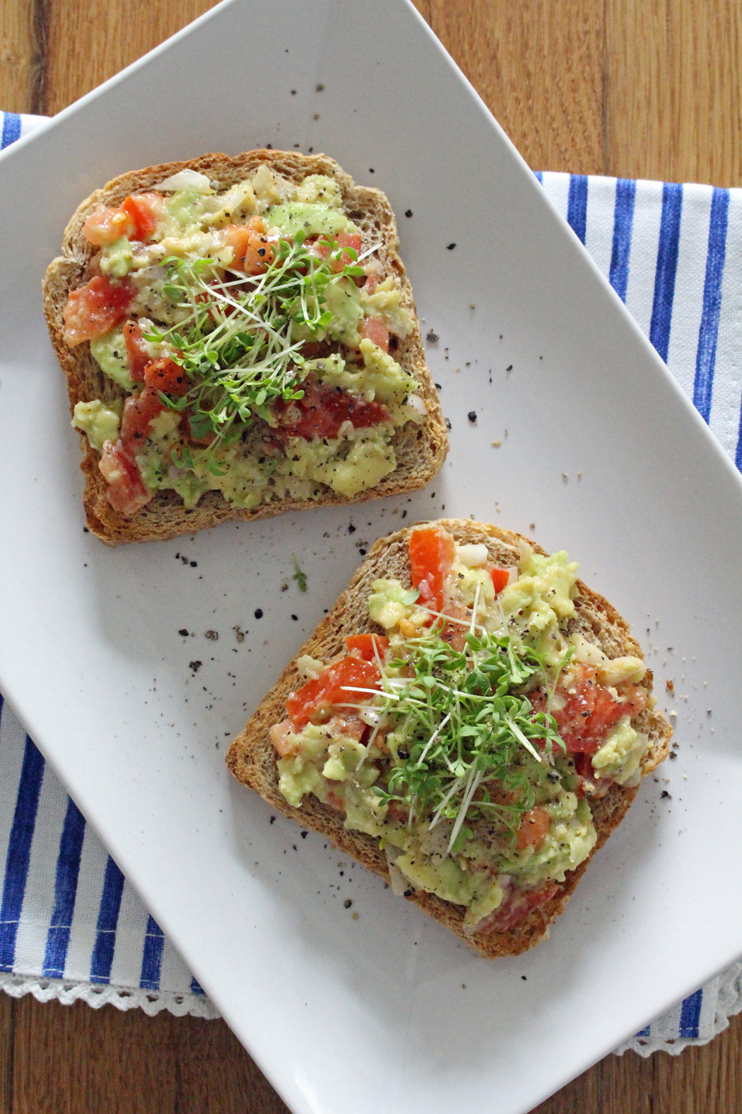 Avocado-Toast2