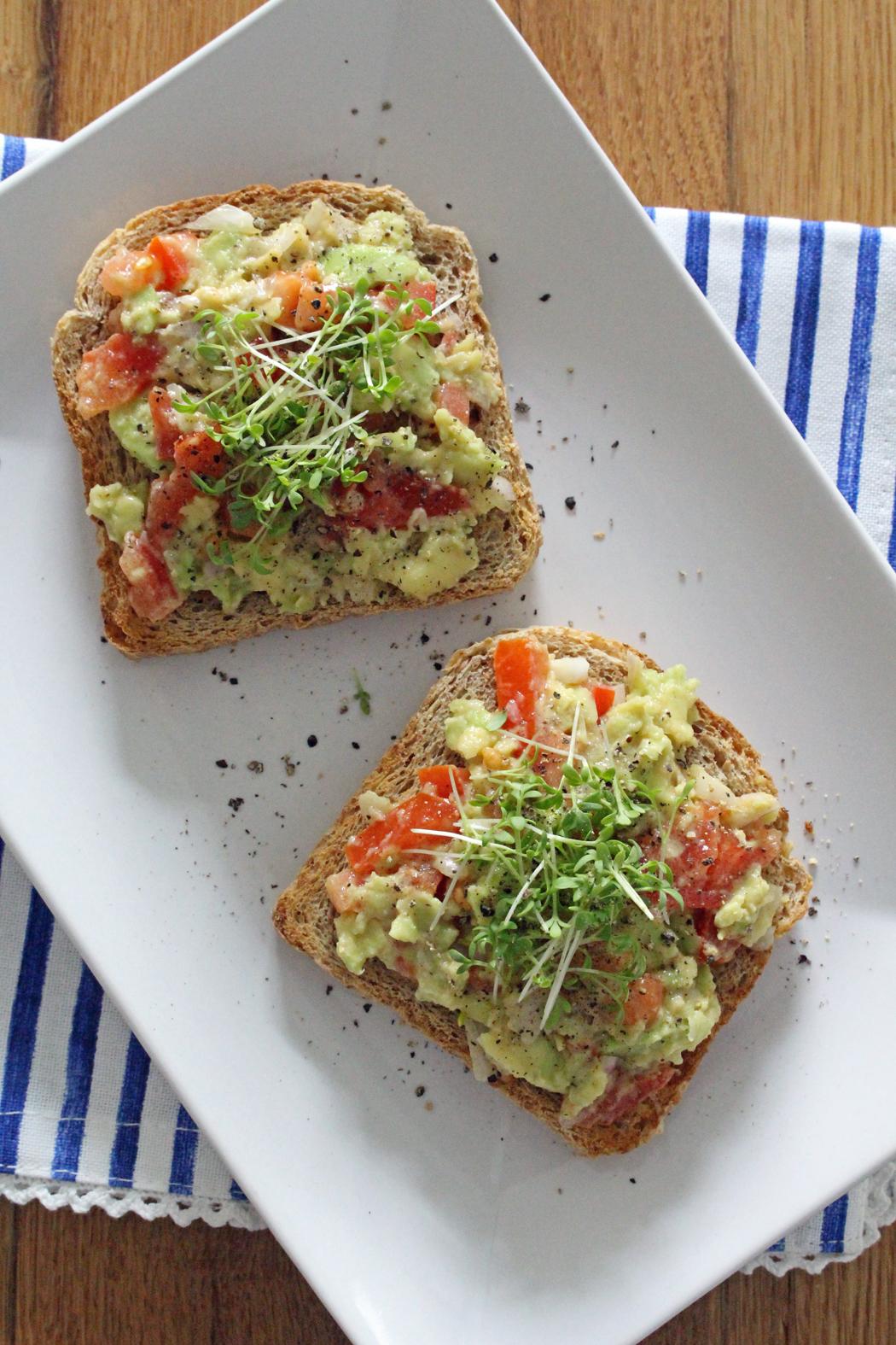 Avocado-Toast2