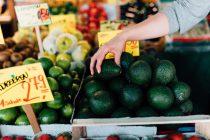 Avocado-Special Teil 2: Einkauf und Lagerung von Avocados + Rezept