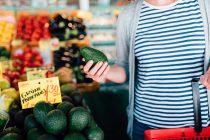 Avocado Special Part 3: How to Prep Avocados + Recipe