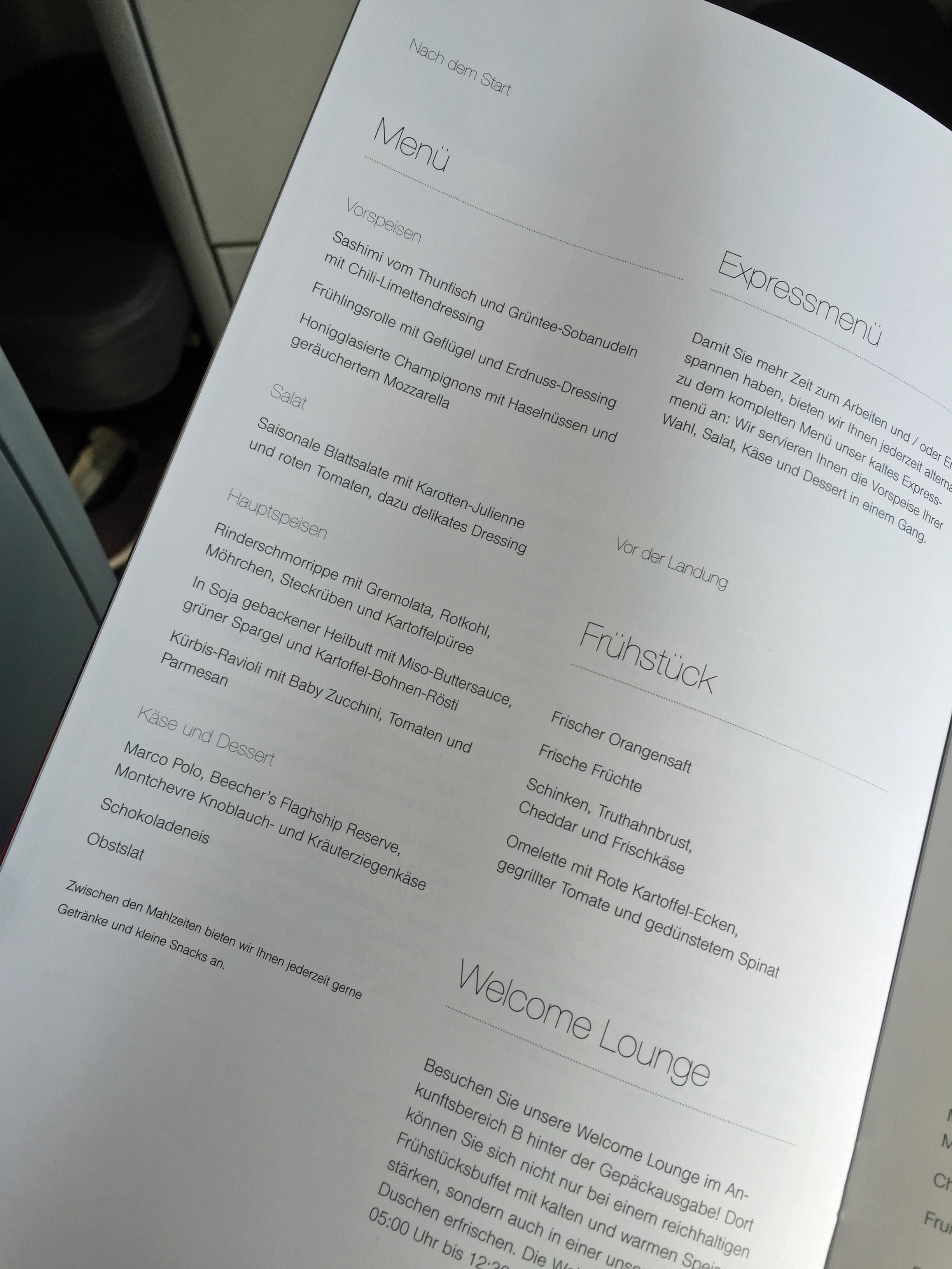 essen-lufthansa-business-class01
