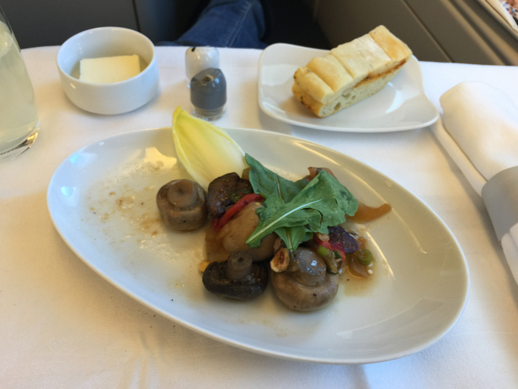 essen-lufthansa-business-class02