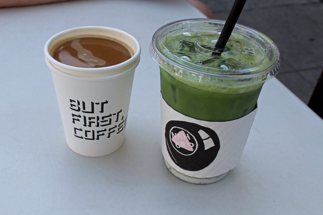 los-angeles-alfred-coffee