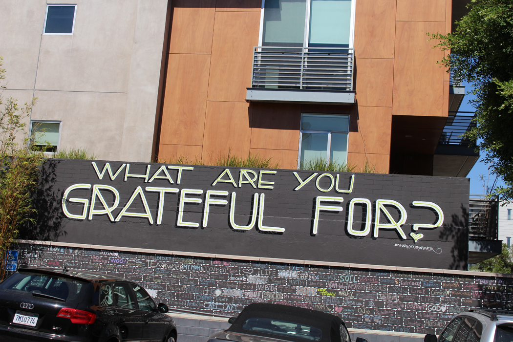 los-angeles-cafe-gratitude02