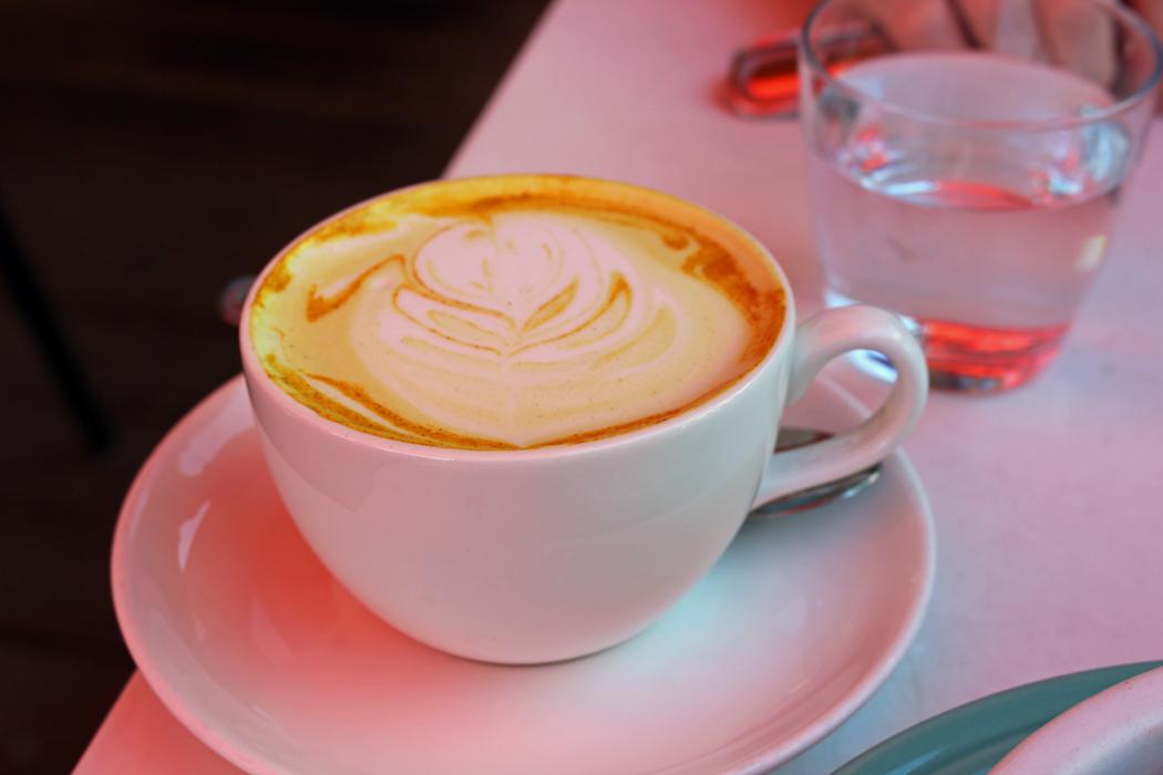 los-angeles-cafe-gratitude05