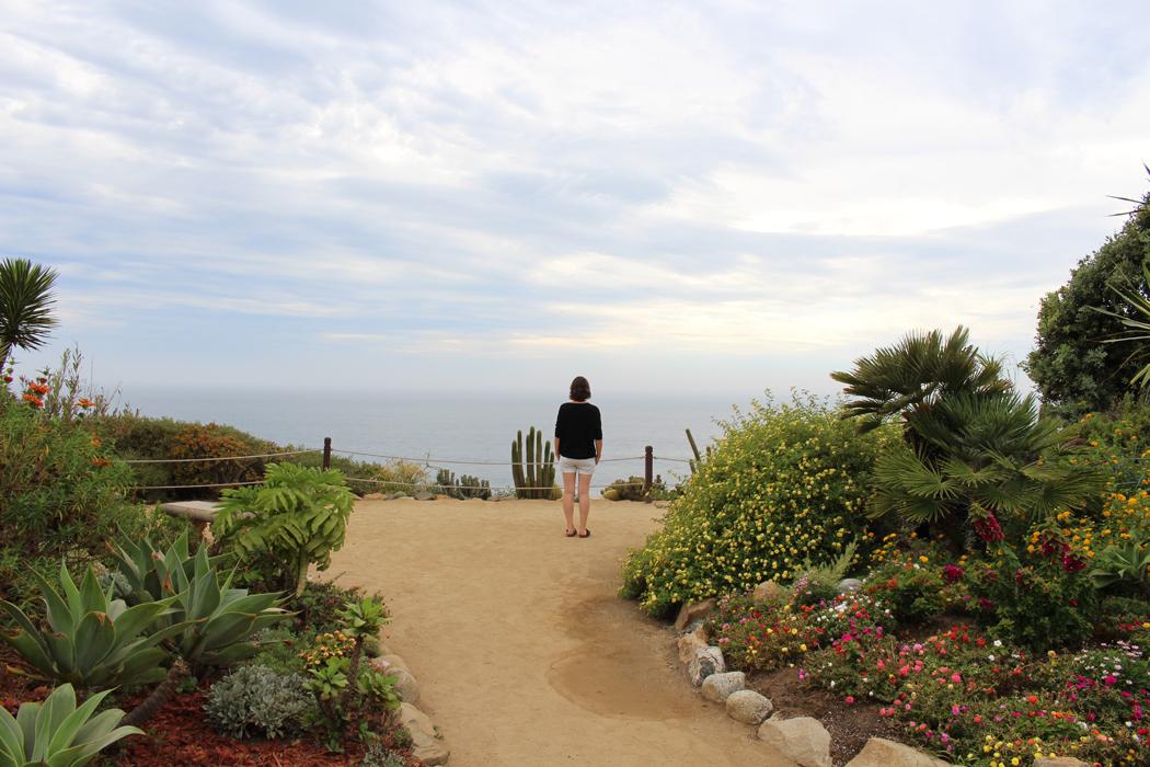 Meditation Garden Encinitas09