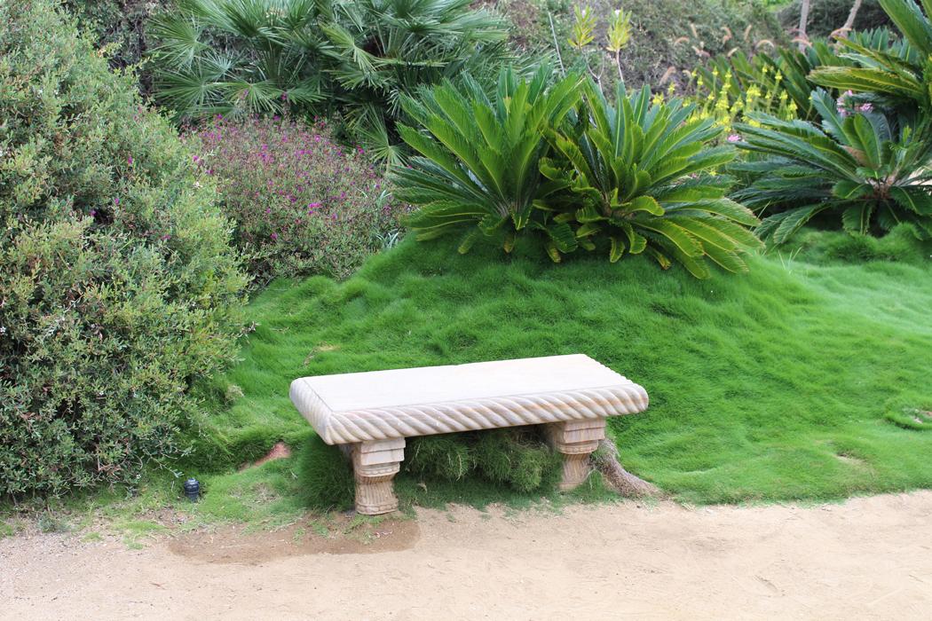 meditation-garden-encinitas13