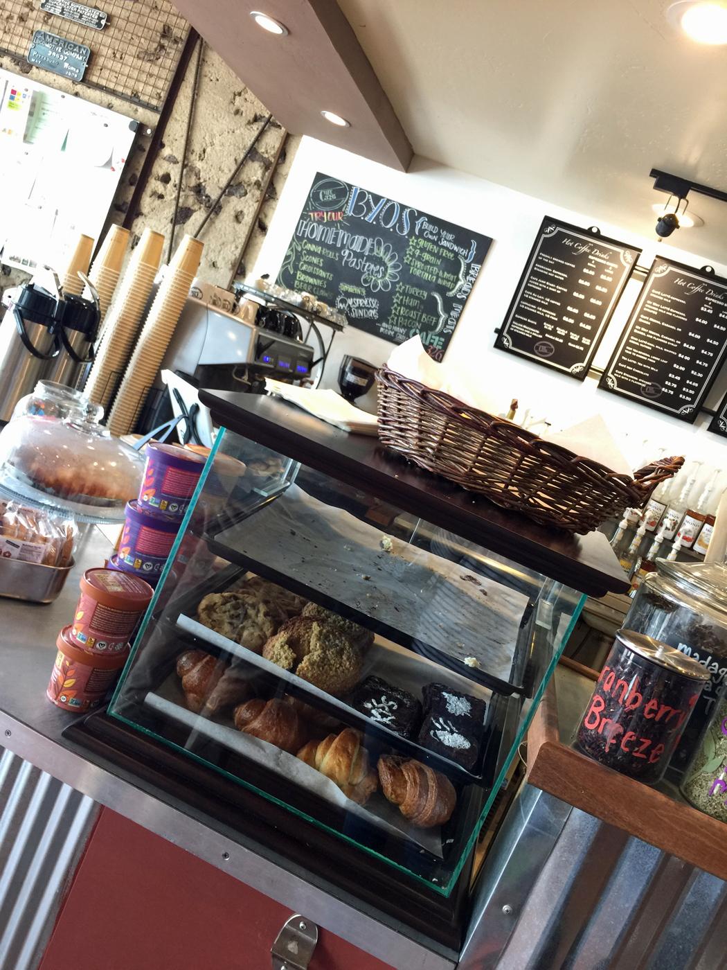 williams-cafe326