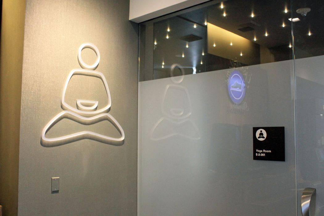 yoga-room-sfo01