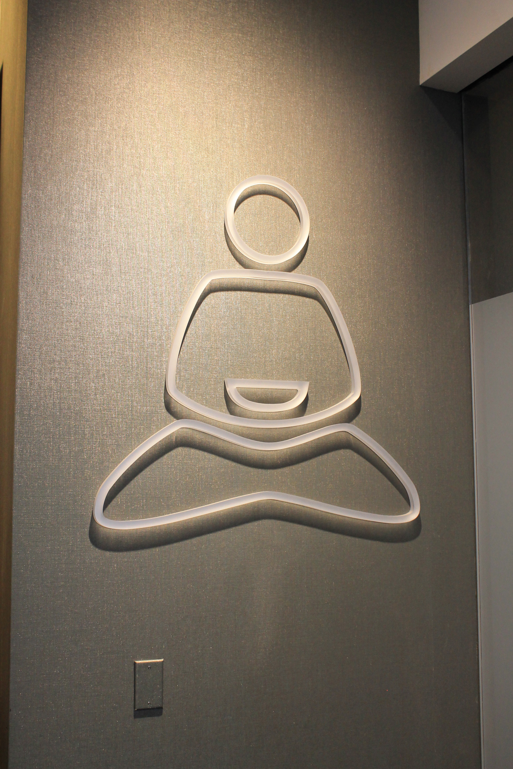 yoga-room-sfo03