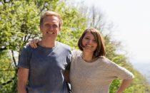 Interview mit Romana Lorenz-Zapf und Holger Zapf über yogische Ernährung, Ahimsa und Ayurveda
