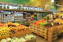 Gesund leben und reisen: Clean Eating in Kalifornien