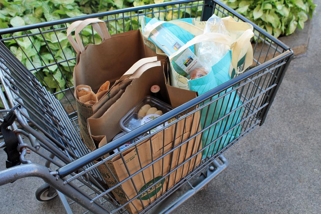Whole Foods Honolulu1