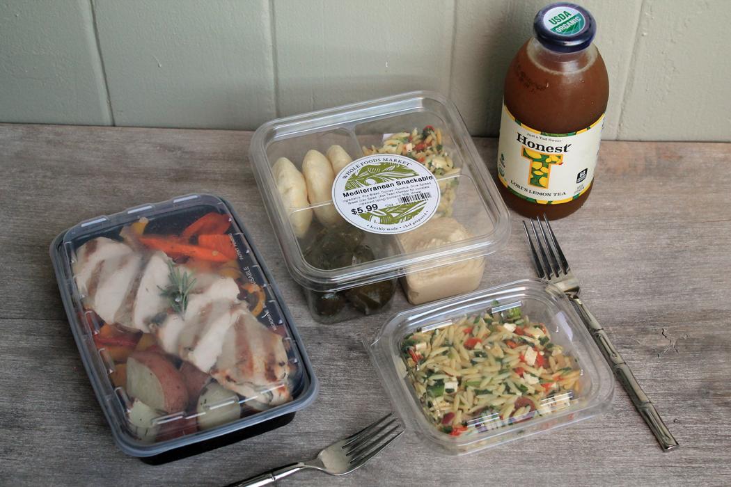 Whole Foods Honolulu5