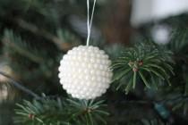 Frohe Weihnachten & Jahresrückblick
