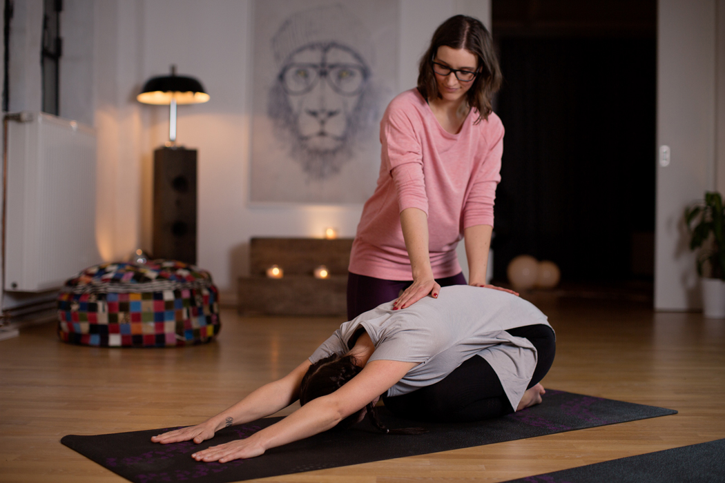 Tchibo Yoga Hannah Lou02