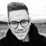 """Erfahrungsbericht zu """"Projekt: Zuckerfrei"""" – Interview mit Benjamin"""