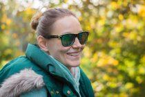"""Erfahrungsbericht zu """"Projekt: Zuckerfrei"""" - Interview mit Linda"""