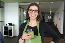 """Mein """"Clean Eating Basics""""-Workshop mit Chefkoch.de"""