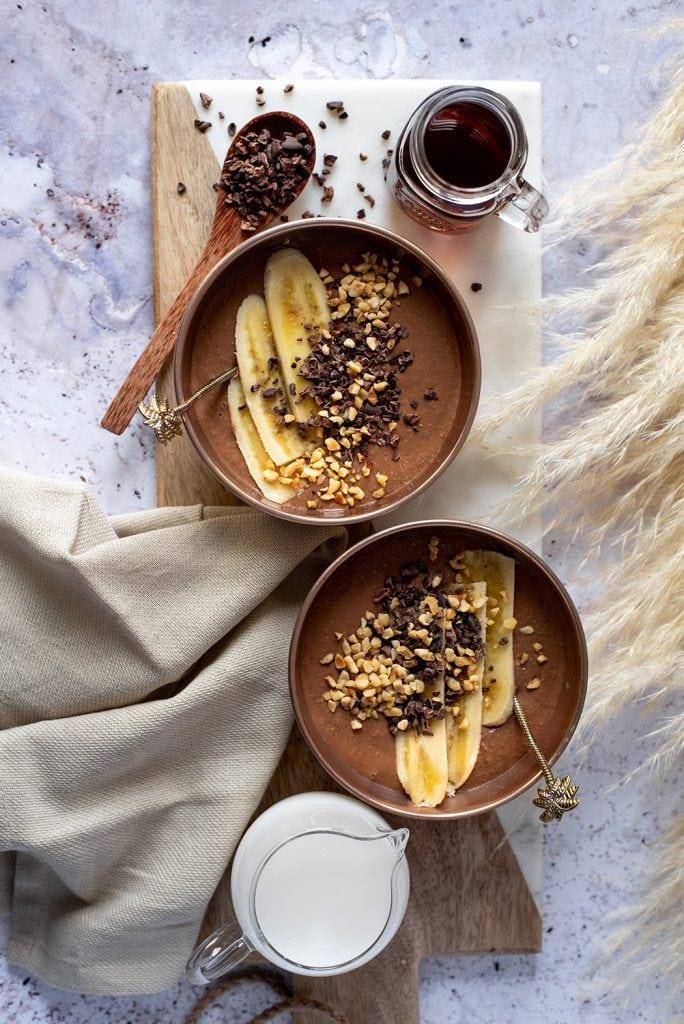 Kaffee Fruehstuecks Bowl01