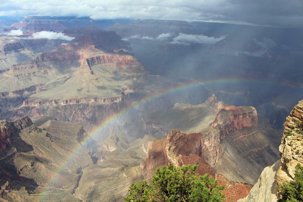 Grand Canyon04