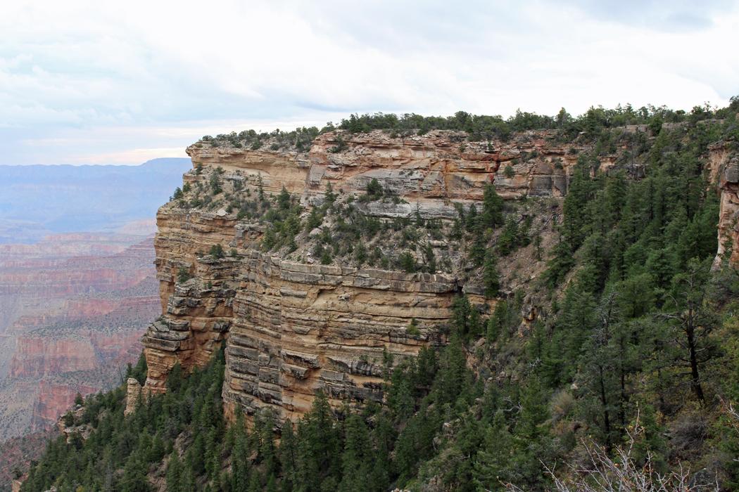 grand-canyon08