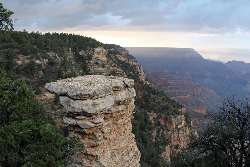 grand-canyon09
