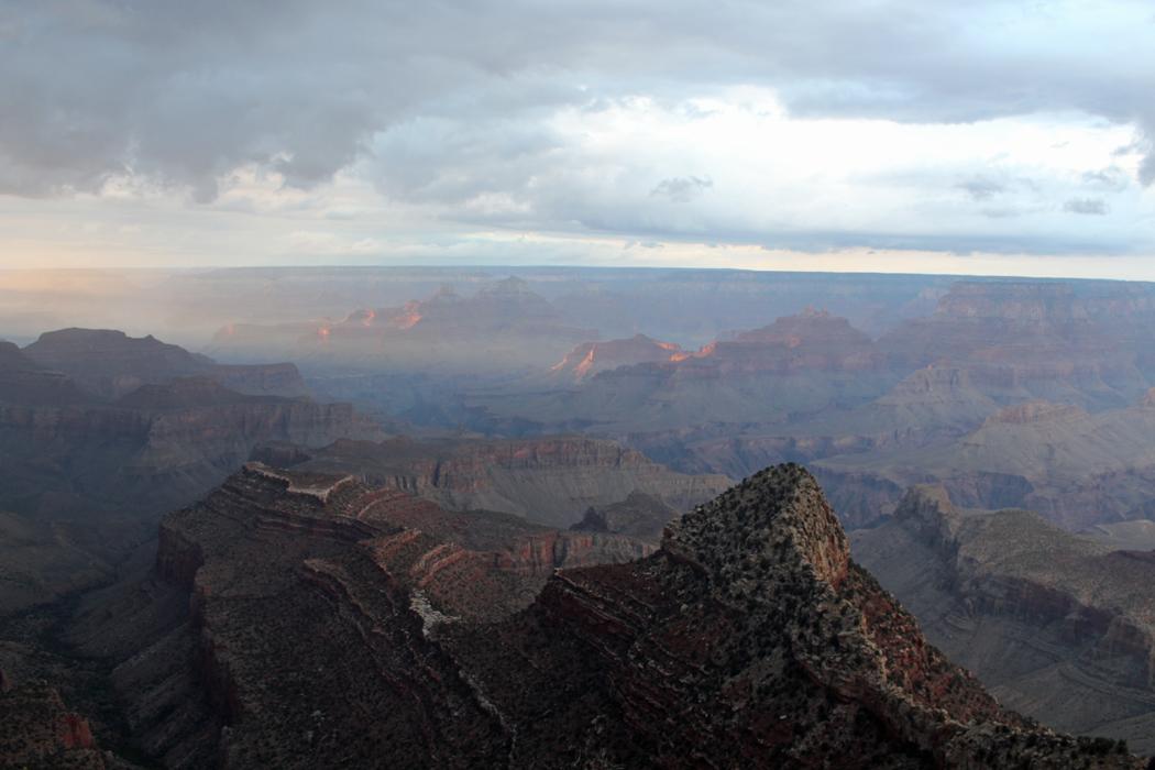 grand-canyon10