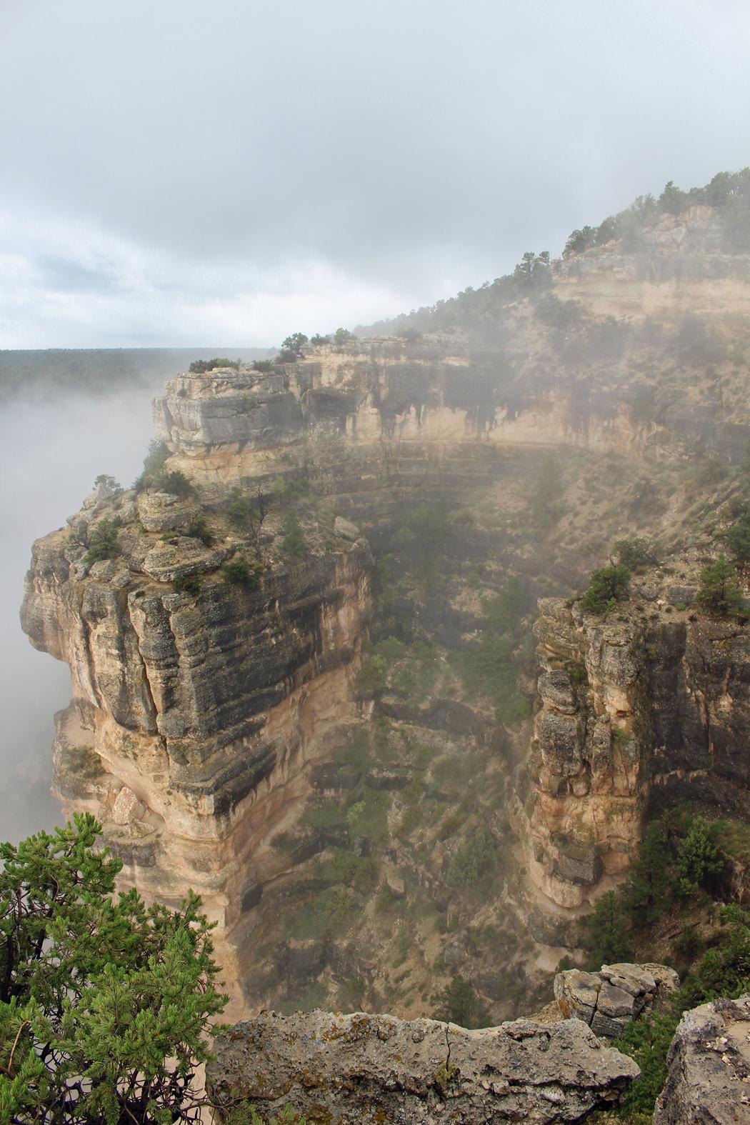 grand-canyon11